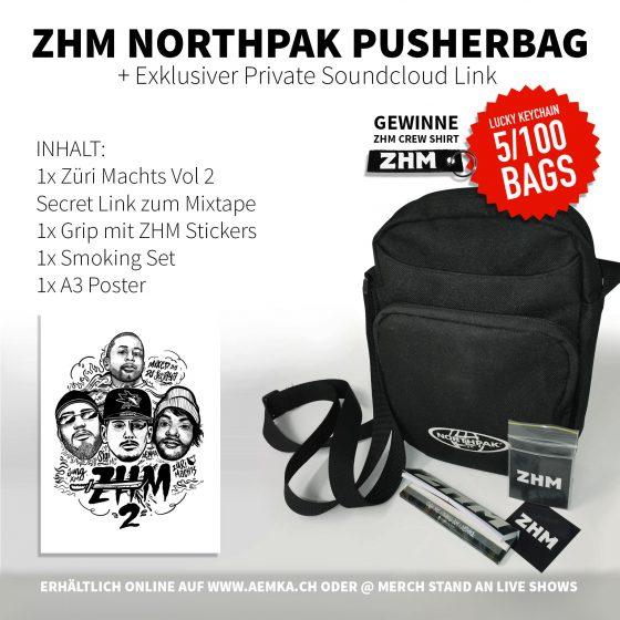 zhm2-pusherpag