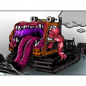 monstar-ratrac-illu